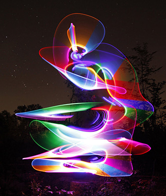 abstract_light_painting_02_by_jibedo-d49wyia.jpg