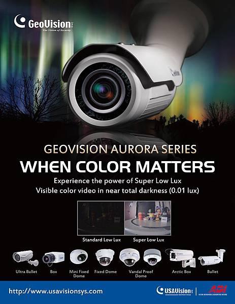 ADI AD-Aurora series_us -01