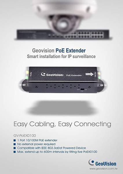 GV-PoE extender flyer-02