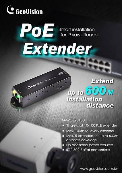 GV-PoE extender flyer-ok-01
