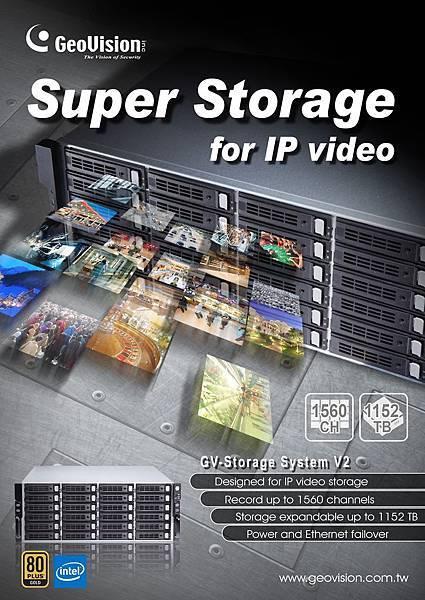 GV-StorageSystemV2_Flyer-P1