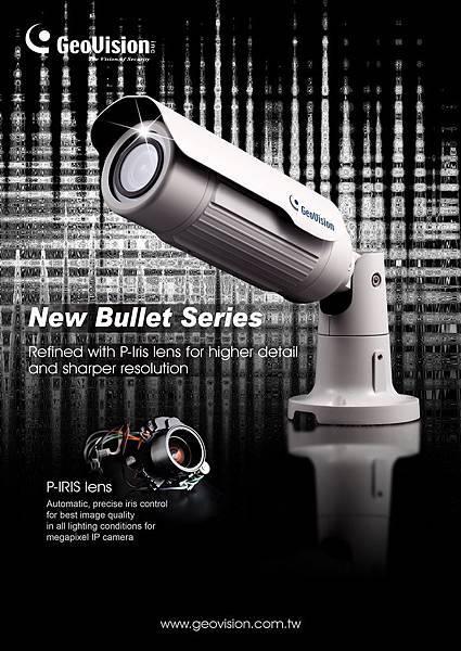 New BL Series  P-iris  flyer-01