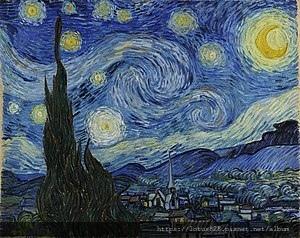 梵谷星夜.jpg