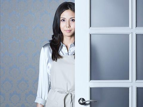 housekeeper2.JPG