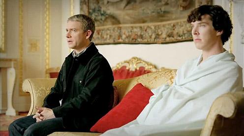 Sherlock2_2.jpg