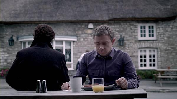 Sherlock2_4.jpg