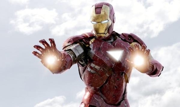 avenger11