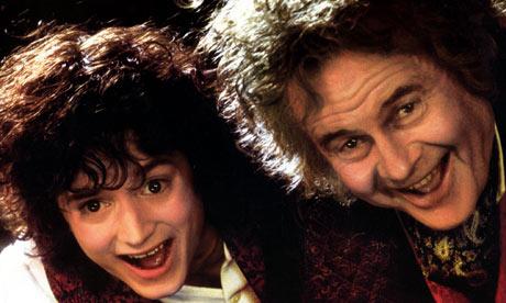 hobbit_Ian