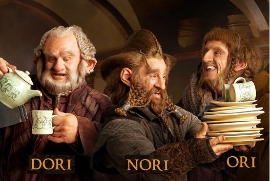 hobbit8_5