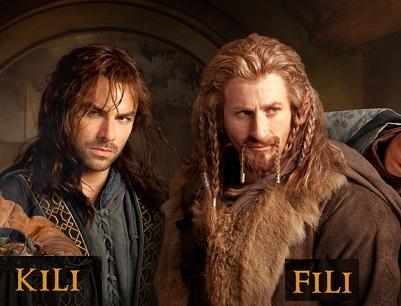 hobbit8_4