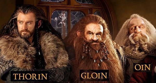 hobbit8_1