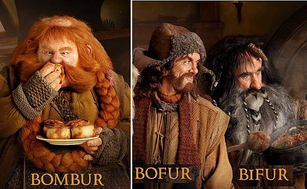 hobbit8_3