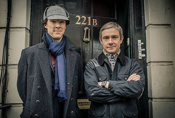 Sherlock3_19