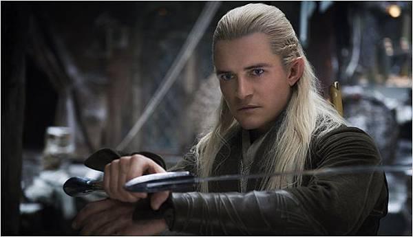 hobbit2_3