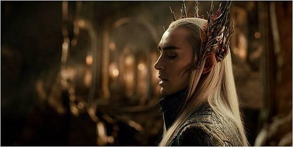 hobbit2_5