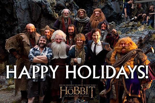 hobbit_xmas