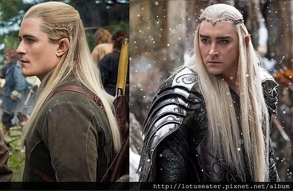 hobbit3_5.jpg