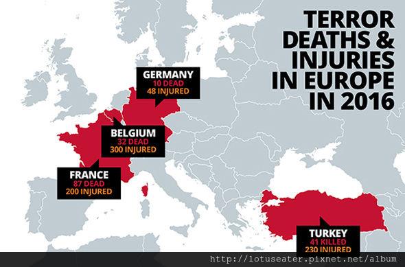 terror_eu2