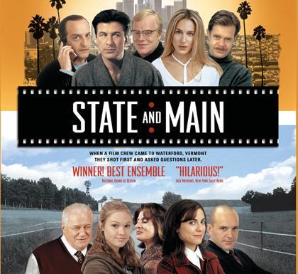 state_and_main.jpg