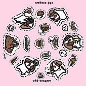 雨傘詩人 - 複製 (3).jpg