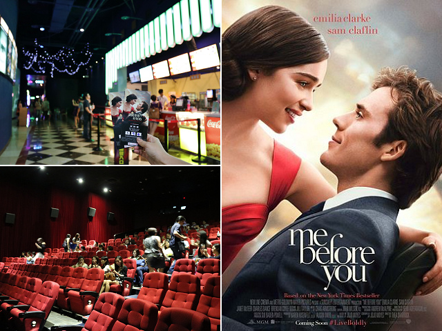 遇見你之前《 Me Before You》.jpg