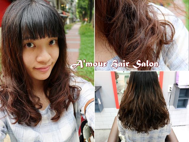 A'mour Hair Salon.jpg