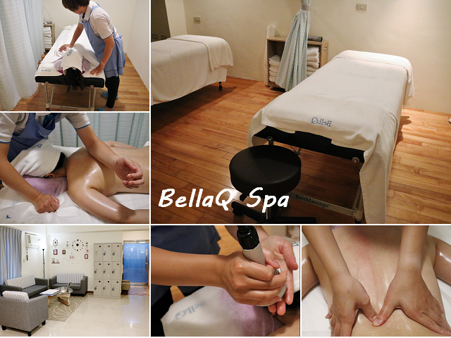 BellaQ Spa.jpg