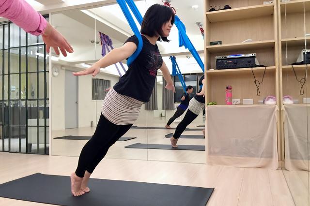 119空中瑜珈,奇奇,八比_170123_0016.jpg