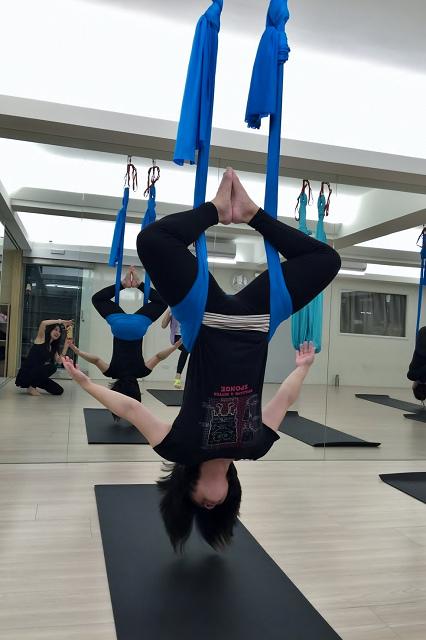 119空中瑜珈,奇奇,八比_170123_0033.jpg