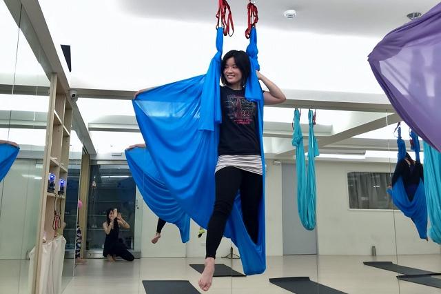 119空中瑜珈,奇奇,八比_170123_0041.jpg
