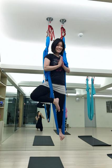 119空中瑜珈,奇奇,八比_170123_0046.jpg