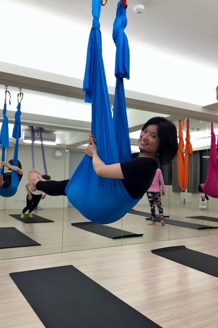 119空中瑜珈,奇奇,八比_170123_0059.jpg