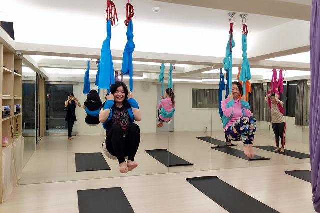 119空中瑜珈,奇奇,八比_170123_0063.jpg