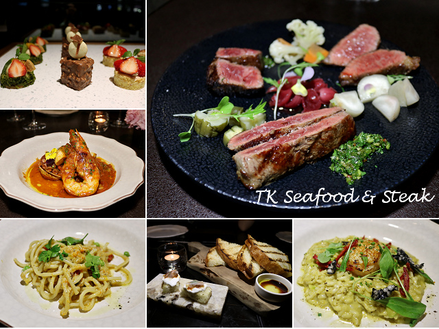 TK Seafood & Steak.jpg
