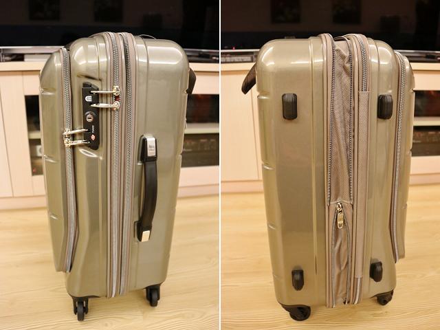 【旅行】PANTHEON 24吋 硬殼可擴充旅行箱.jpg