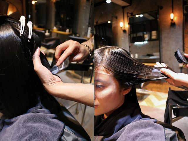 【美髮Salon】Jb touch美髮沙龍3.jpg
