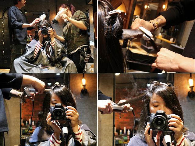 【美髮Salon】Jb touch美髮沙龍2.jpg