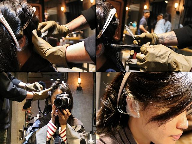 【美髮Salon】Jb touch美髮沙龍1.jpg
