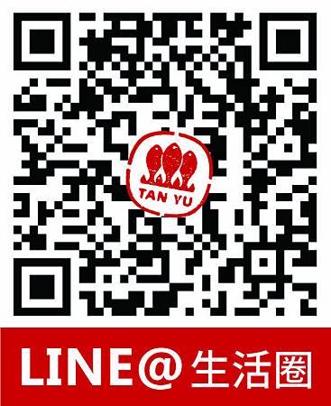 探魚_LINE@_QR code.jpg
