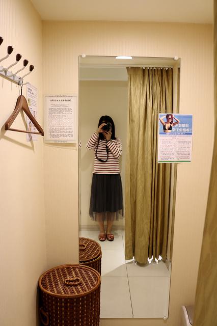 IMG_6129.jpg