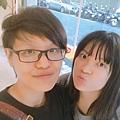 S__81338428.jpg