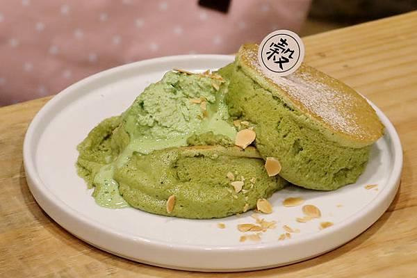 台北|KoKu cafe 榖珈琲IMG_4641.jpg