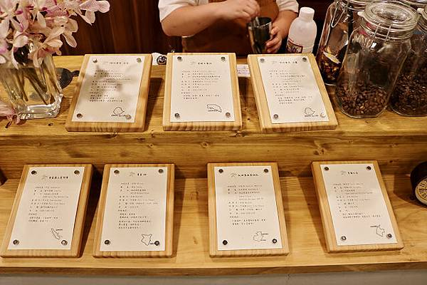 台北 KoKu cafe 榖珈琲IMG_4668.jpg