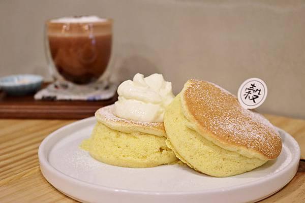 台北|KoKu cafe 榖珈琲IMG_4687.jpg