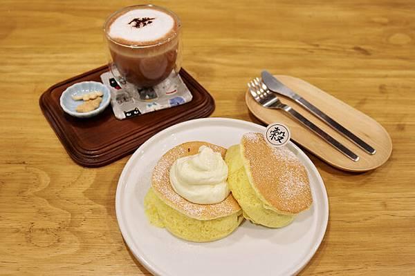 台北|KoKu cafe 榖珈琲IMG_4692.jpg