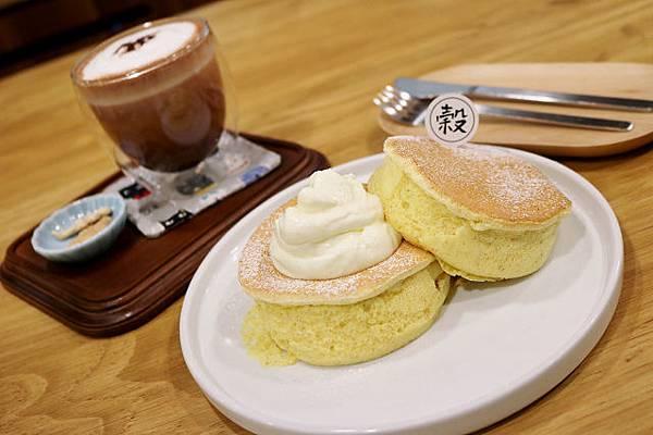 台北|KoKu cafe 榖珈琲IMG_4698.jpg