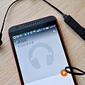 開箱|S79 藍牙4.1頸掛磁吸鋁製入耳式耳機IMG_4854.jpg