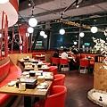 台北 Akakara(信義ATT店)IMG_4869.jpg