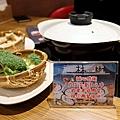 台北 Akakara(信義ATT店)IMG_4877.jpg