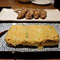 台北 Akakara(信義ATT店)IMG_4885.jpg